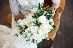 utah wedding florist calie rose stunning white wedding bouquets white english garden rose wedding bouquet flowers
