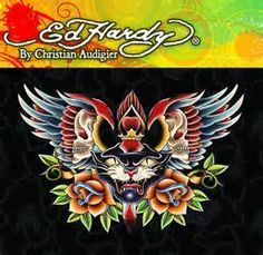 ed hardy Pictures, Photos & Images