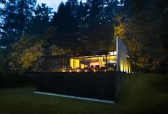 Galería de TOYBOX / grupoarquitectura - 11