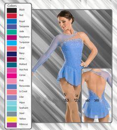 blue-ice-skating-clothing-cheap-ice-skating-dress-girls-training-dress-skating