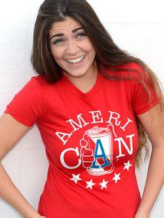 Johnny Cash 2 Memorial t-shirt s-5xl