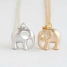 ❤ éléphant maman /& bébé Charms ❤ Pack de 8 ❤ Artisanat//bijoux ❤ combiné P /& P ❤