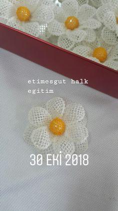 Needle Lace, Crochet Earrings, Crochet Hats, Jewelry, Model, Amigurumi, Bunch Of Flowers, Knitting Hats, Jewlery