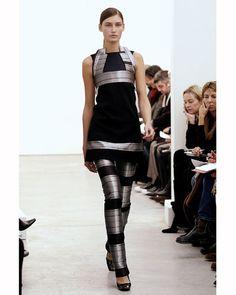 #sci fi fashion