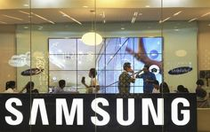 Samsung Galaxy Note 6 specifications, features leaked through CPU-Z benchmarks