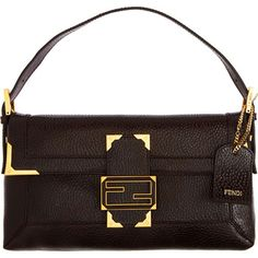 277170fa071 10 Fabulously Chic Top Designer Bags a Fashionista Should Have .