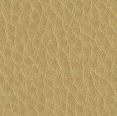 brisbane - upholstery