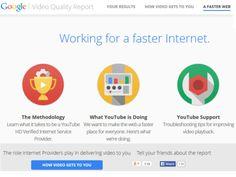 Youtube video-ongelmista: Kannattaisiko vaihtaa operaattoria? Youtube, Youtubers, Youtube Movies