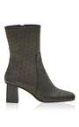 Lulu Boot by Gray Matters   Moda Operandi