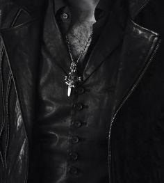 Captain Hook || Killian Jones