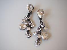 accessory / earring | COLLECTION | Verde(ヴェルデ)|レンタルウェディングドレス・オートクチュールドレス