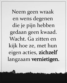 Life Reflection Quotes, Dutch Quotes, Cancerian, Super Quotes, Make You Feel, Quote Of The Day, Life Quotes, Qoutes, Poems