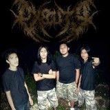Execute adalah salah satu grup band Death Metal asal Cimahi yang terbentuk pada tahun 2007. Grup band ini beranggotakan Kabul (Vokal), Adhit Bocay (Gitar), Novan(Bass), dan Lemz (Drum).