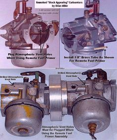 Information about Carburetors, Fuel Pumps, Fuel Systems and Various Fuels for Small Engines and Garden Pulling Tractor Engines Lawn Mower Maintenance, Lawn Mower Repair, Kohler Engine Parts, Garden Tractor Pulling, Chainsaw Repair, Kohler Engines, Lawn Equipment, Engine Repair, Small Engine
