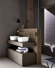 Bathroom Trends 2019 / 2020 Designs, Colors and Tile