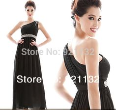 >>>Low Price Guarantee30051 Free Shipping New 2014 Top Grade Women's Fashion Graceful Rhinestone Embellished One Shoulder Chiffon Maxi Party Dress30051 Free Shipping New 2014 Top Grade Women's Fashion Graceful Rhinestone Embellished One Shoulder Chiffon Maxi Party DressThe majority of the consumer r...Cleck Hot Deals >>> http://id054723619.cloudns.pointto.us/1707244062.html images