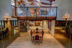 2970 Sleeping Child Rd, Hamilton, MT 59840 | MLS #20154728 - Zillow