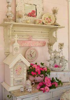 Nghệ thuật cắm hoa đẹp: Hoa ff