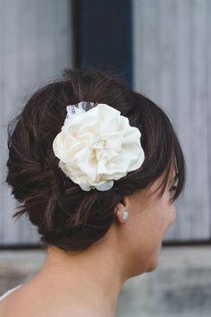 57 best ragga wedding images on pinterest flower girl