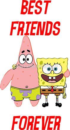 spongebob and patrick star Wie Zeichnet Man Spongebob, Spongebob Best Friend, Spongebob Patrick, Funny Patrick, Cartoon Wallpaper, Disney Wallpaper, Wallpaper Spongebob, Spongebob Background, Spongebob Painting