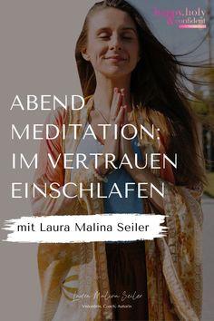 Chakra Meditation, Mantra, Fibromyalgia, Ayurveda, Architecture Art, Self Care, Funny Animals, Coaching, Relax