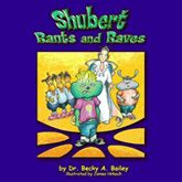 Shubert Rants and Raves: Trying to avoid the consequences of his actions, Mrs. Bookbinder helps Shubert discover how to take responsibility for his behavior and learn from his mistakes. Click here for three different literacy extension activities: http://consciousdiscipline.com/resources/shuberts_worksheets.asp