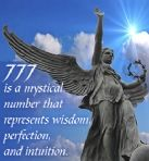 Numerology meaning of 3333 photo 3