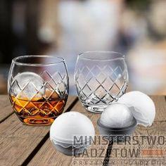 Szklanki do Whisky Yarai Whisky, Wine Glass, Tableware, Whiskey, Dinnerware, Dishes, Serveware, Wine Bottles