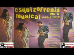 YouTube Ramones, Musical, Youtube, Songs, Movies, Movie Posters, Schizophrenia, Kisses, Dancing