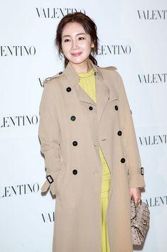 Choi Ji-woo - Buscar con Google Coat, Target, Jackets, Google, Fashion, Down Jackets, Moda, Sewing Coat, Fashion Styles