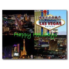 Vegasdusoleil: Gifts: HOLIDAYS: Zazzle.com Store