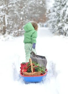 Winter Is Here, Winter Fun, Winter Time, Winter Snow, Little Christmas, White Christmas, Christmas Decor, Christmas Ideas, Merry Christmas