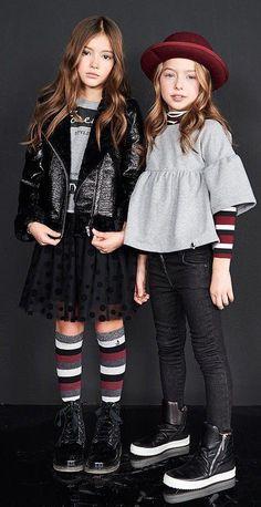 Long Dresses For Tweens Junior Fashion, Tween Fashion, Little Girl Fashion, Toddler Fashion, Cute Outfits For Kids, Toddler Girl Outfits, Outfits For Teens, Dresses For Tweens, Girls Dresses