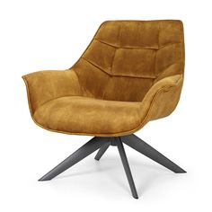 Zen, Retro Vintage, Armchair, Relax, Lifestyle, Furniture, Home Decor, Products, Lounge Chairs
