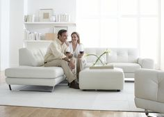Wohnzimmergestaltung Polstermbel Wohnmbel Einrichtungstipps