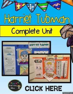 This unit is VERY engaging, organized and learning-filled! Our students LOVE it...and so do we! So teacher friendly!