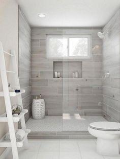 DreamLine Enigma-X 68 in. to 72 in. x 76 in. Frameless Sliding Shower Door in Po. - DreamLine Enigma-X 68 in. to 72 in. x 76 in. Frameless Sliding Shower Door in Po… DreamLine Enigma-X 68 in. to 72 in. x 76 in. Frameless Sliding Shower Door in Po… Frameless Sliding Shower Doors, Frameless Shower Enclosures, Tub Enclosures, Sliding Door, Bathroom Renos, Bathroom Remodeling, Bathroom Shower Remodel, Bathroom Tile Showers, Tiled Showers
