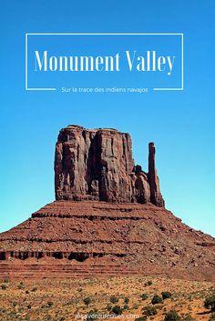 Une journée en compagnie des Navajos à Monument Valley. Dans un décor incroyable, welcome to the Far West ! Vous souhaitez organiser votre prochain séjour dans l'Ouest Américain, vous pousez en lire plus sur le blog ou l'enregistrer pour plus tard.