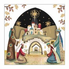 Buy high quality Tearfund Christmas Cards direct from The Christian Shop. The biggest selection of Christian Christmas cards in the UK. Christian Christmas Cards, Charity Christmas Cards, Christmas Card Images, Christmas Nativity Scene, Christian Cards, Christmas Stickers, Christmas Books, Vintage Christmas Cards, Xmas Cards