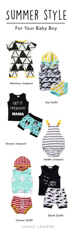 025fb827f 124 best Kids - Fashion images on Pinterest in 2018