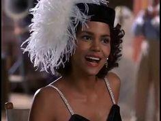 Fekete Csillag (Teljes Film Magyarul) Halle Berry Halle Berry, Good Movies