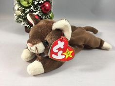 0009a6eaa61 23 Best TY Beanie Babies images