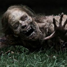AMC orders two seasons of The Walking Dead spin-off before it's even got a name Walking Dead Spin Off, Famous Short Quotes, Zombieland, Finding Yourself, Horror, Film, Movie Posters, Gadgets, Seasons