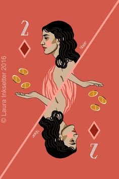 Game of Thrones Playing Cards - 2 of Diamonds (Shae) Game Of Thrones Facts, Game Of Thrones Quotes, Game Of Thrones Funny, Hbo Game Of Thrones, Diy Playing Cards, Playing Card Games, Carte Got, Familia Lannister, Dessin Game Of Thrones