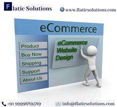 Riinfotech is a leading Ecommerce Web Design services company providing high quality and top level web services including ecommerce web design, logo design, SEO Services and web design at cheapest prices. Ecommerce Web Design, Web Design Services, Seo Services, Best Web Development Company, Design Development, Ecommerce Solutions, Brand Promotion, Do Homework, Professional Website