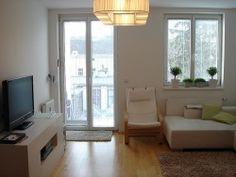 Hausrecht über Wohnung liegt beim Mieter Windows, Design, Magazines, Real Estates, Pool Chairs, Asylum, Homes, Ramen
