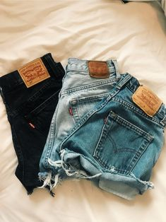casual date outfit Short Outfits, Outfits For Teens, Spring Outfits, Trendy Outfits, Summer Outfit, Teen Fashion, Fashion Outfits, Fashion Shirts, Style Fashion