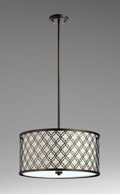 CYAN DESIGN is the source for unique decorative objects and accessories for vibrant interior design. Custom Lighting, Lighting Design, Ceiling Fixtures, Ceiling Lights, Cyan, Luxury Chandelier, Restaurant Lighting, Traditional Lighting, Types Of Lighting