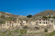 thalori hotel south crete, grece