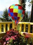 Glass Garden Sculpture - Bing Images